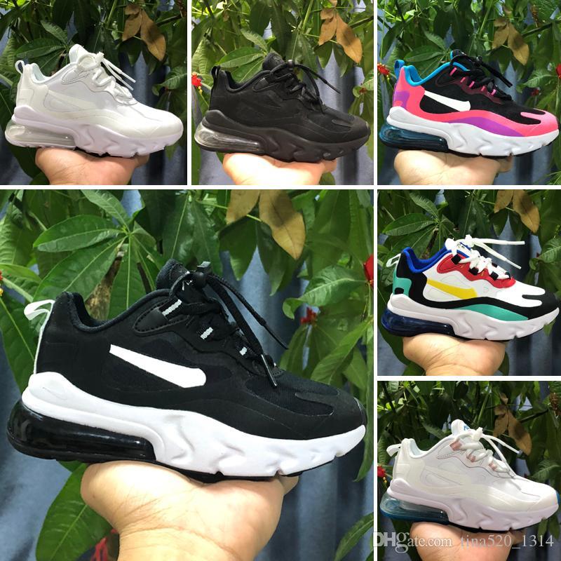 scarpe nike bambina huarache