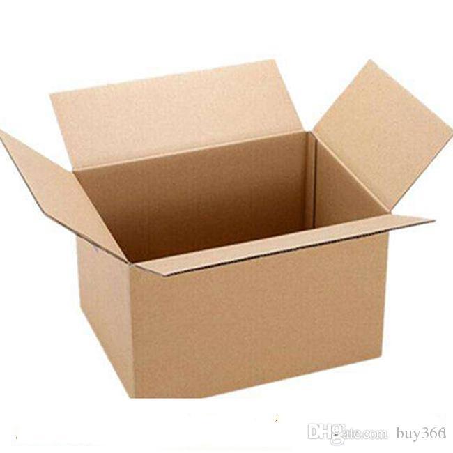 """Aggiungere un servizio di collegamento scatola di scarpe pagare un extra, hanno bisogno delle scarpe box Prega di più ordine """"con le scarpe scatola e box doppio"""" di servizio"""