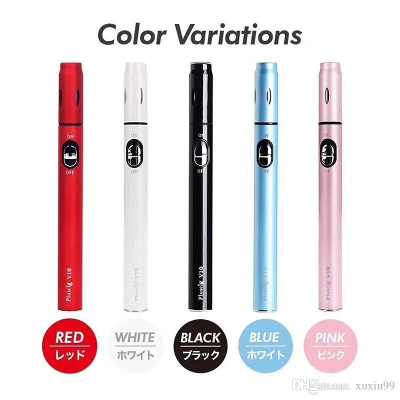 Купить нагреватель на электронную сигарету купить сигареты оптом от 2 блоков