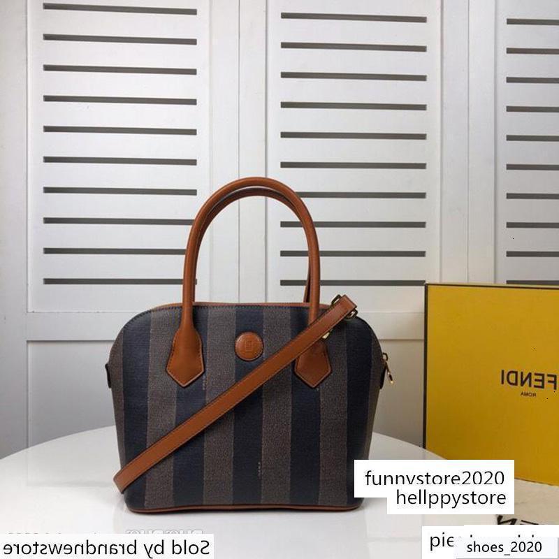 lüks çanta kadın çantası tasarımcısı ünlü marka erkek çantaları satan büyük kapasiteli bayan çanta 29219
