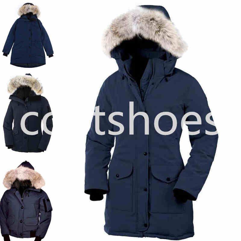 النساء معطف الشتاء أسفل سترة Mysique الأزياء مقنع ستر المرأة الملابس الدافئة للسيدات في الهواء الطلق معاطف زائد الحجم S-3XL
