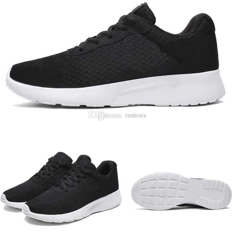 Tnshoes Ok Preis Luxus Designer Schuhe London Olympic 3.0 Atmungsaktive Männer Turnschuhe Sportschuhe Für Männer Und Frauen