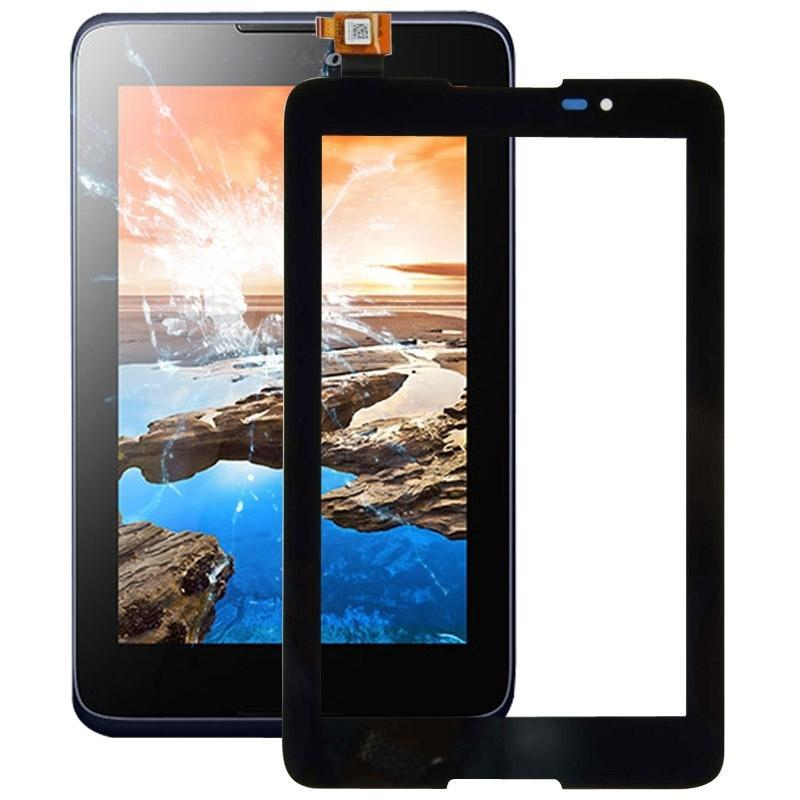 Touch Panel for Lenovo A7-50 A3500