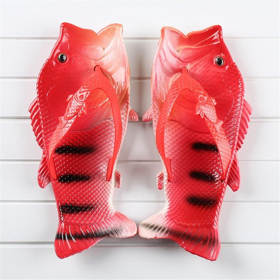 Femminile Sandalo 2020 Estate Sogliola pantofole punta rotonda Tutto-Fiammifero Comfort per la cinghia Donne Fibbia traspirante signore Donna # 555