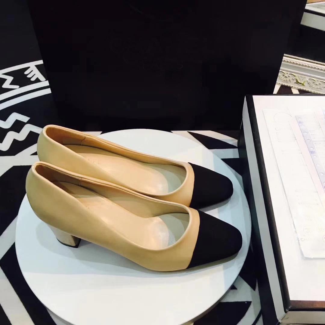Diseñador de zapatos de boda vestido de las mujeres Zapatos abiertos bombas de la manera Mulas