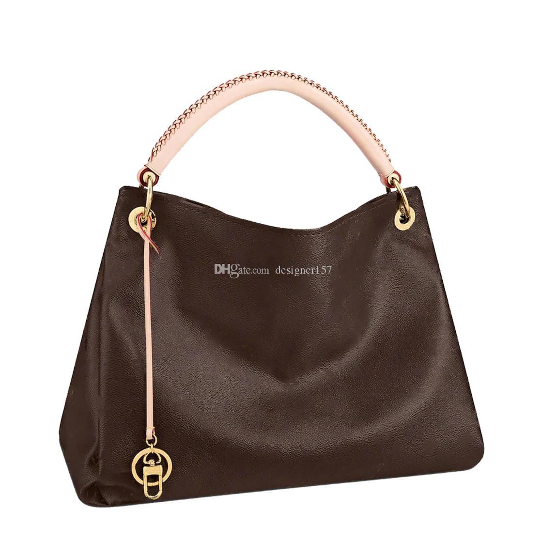 Totes Handtaschen Schulter-Handtaschen-Frauen-Beutel-Rucksack-Frauen-Einkaufstasche Geldbeutel Brown-Beutel-Leder-Kupplungs Fashion Wallet Taschen 99 522