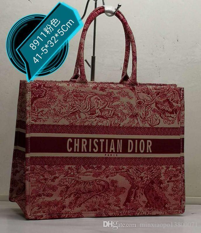 Дизайнер marmont сумки высокое качество известные Сумки женские сумки Сумки Crossbody Soho сумка диско сумка бахромой сумка кошелек красный черный