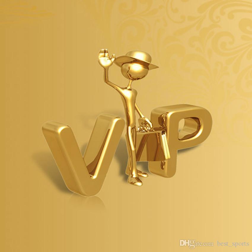 Link zum Bezahlen ZZA nur für spezifische Zahlung ZZA100000 VIP VIP VIP1