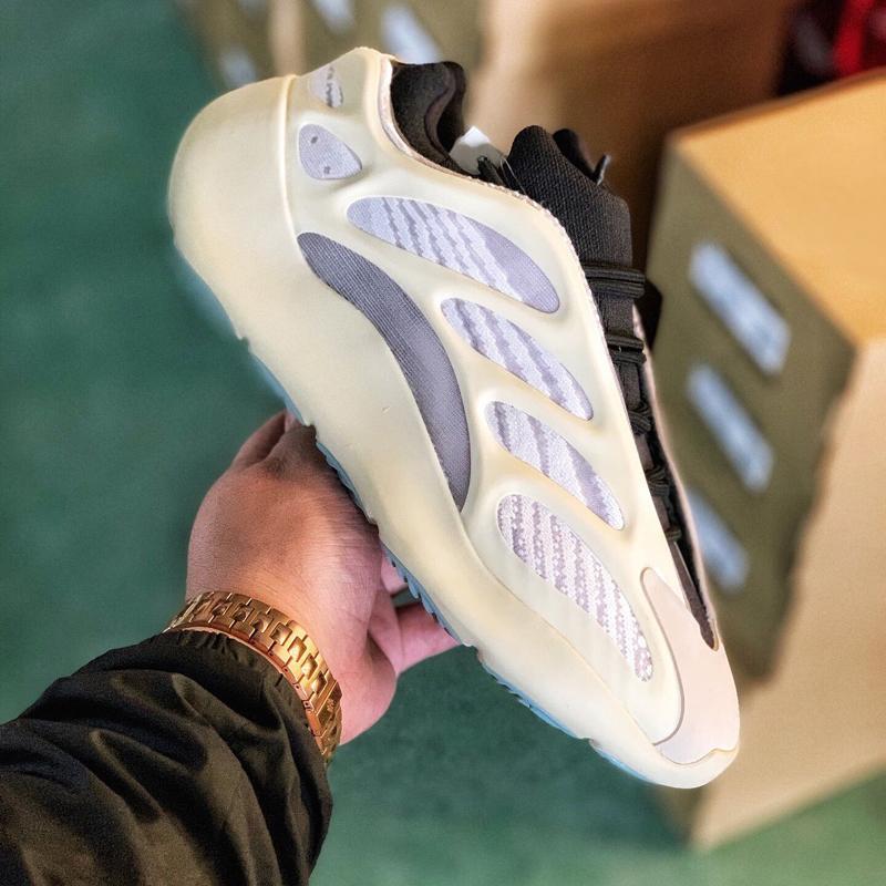 designer shoes website