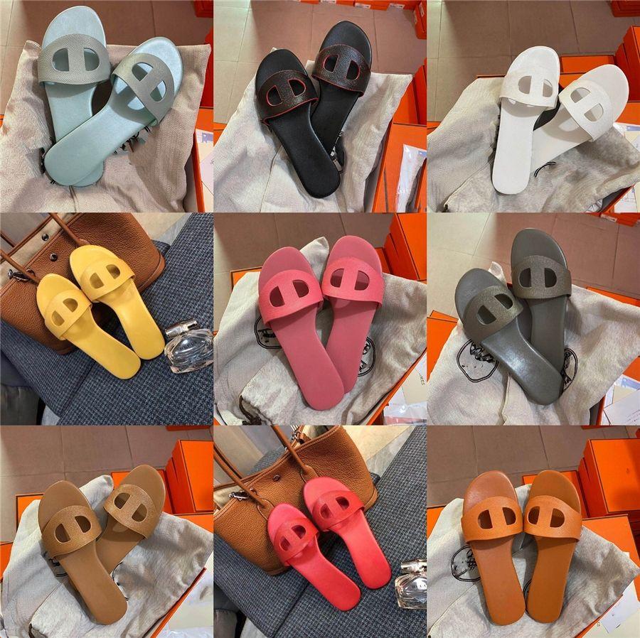 2020 Yaz Çocuk Sandalet Boyut 21-36 Çocuklar Beach Ayakkabı Boys Sandalet Renkli Tuval sapanlar Kızlar # 771