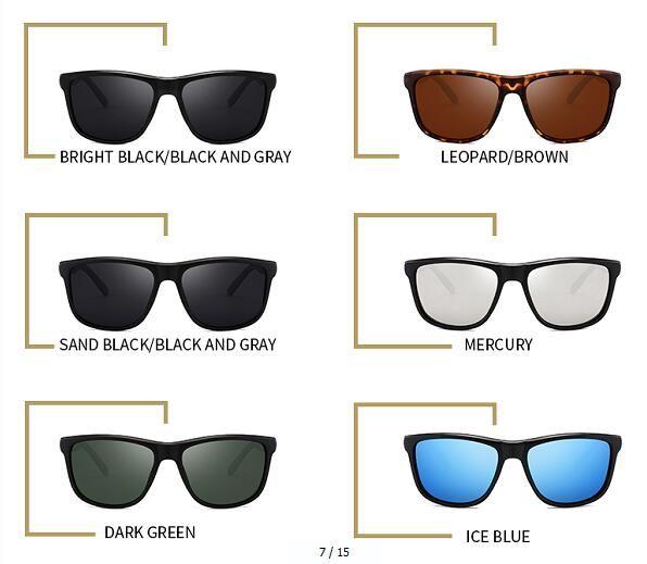 Moda feminina óculos de sol cat eye shades luxo mais recente designer polarizada óculos de sol personalidade eyewear integrado uv400 10-527
