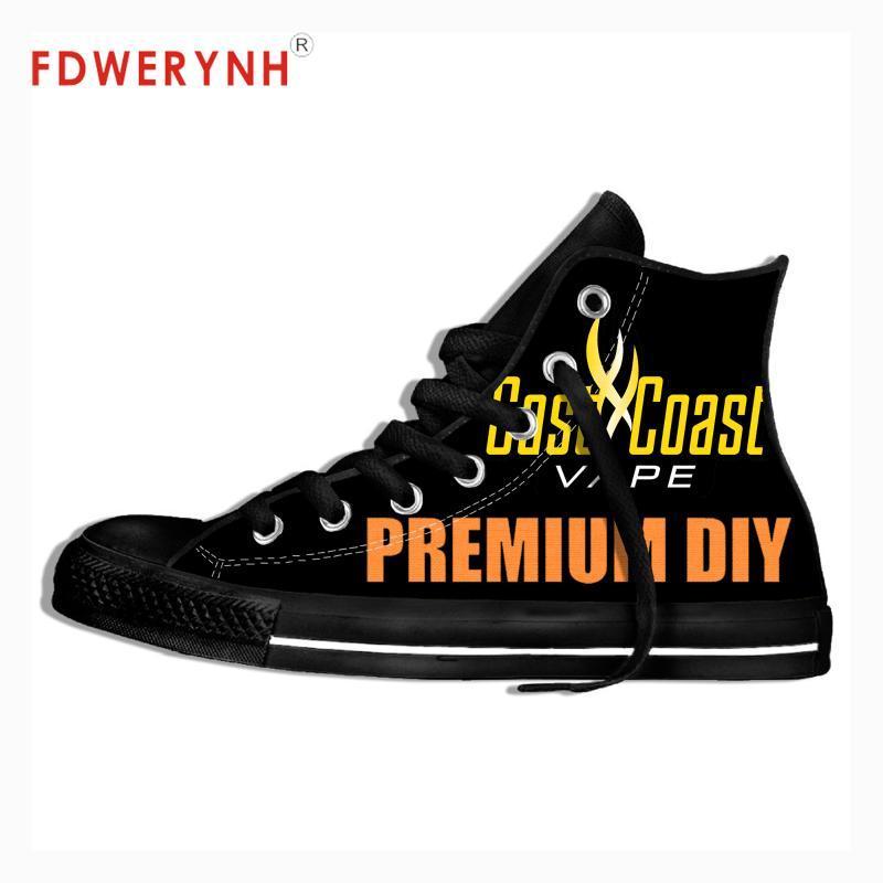 الرجال أحذية المشي أحذية قماش عادية جديد شعبي الفيس بريسلي ملك الروك تخصيص اللون الدانتيل متابعة هوايات منصة حذاء