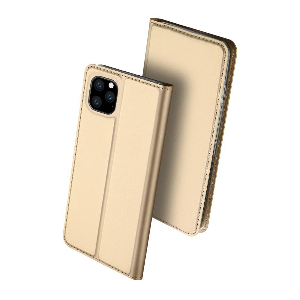 Wallet Leather Flip Cases For iPhone 12 Mini For iPhone 12 11 Pro Max Xs Xr X Card Slot Phone Case For iPhone SE 2020 7 8 Plus