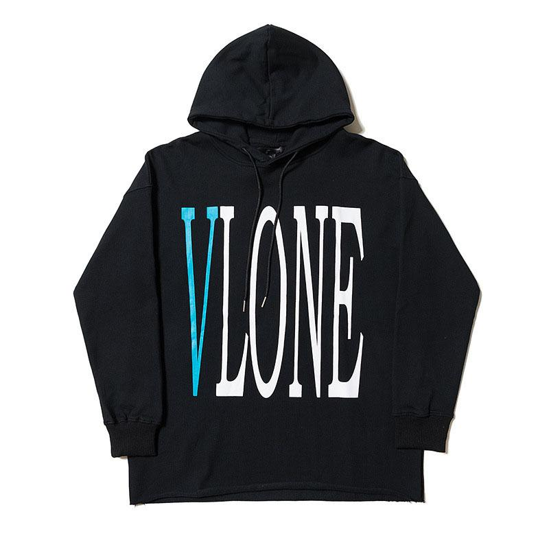 Vlone Friends Long Sleeve | Heren outfits, Outfits