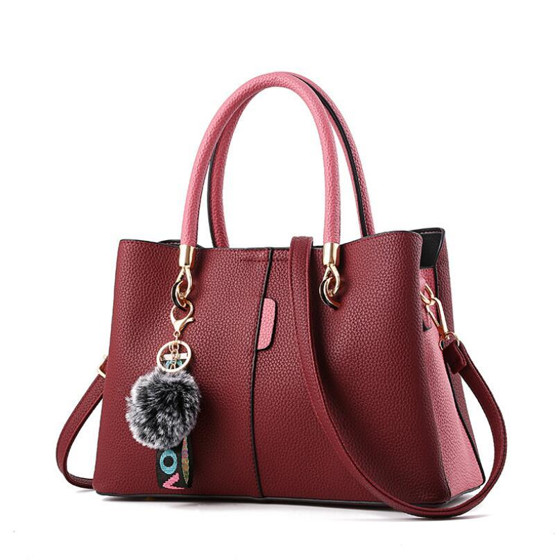 Designers Handbag High Quality Wallet Famous Handbag Womens Handbags Bags  Crossbody Bag Shoulder Fringed Bag Purse #rtb2 Leather Purse Womens Purses  From Poncleer, $25.14  DHgate.Com