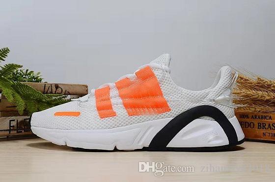 Lxcon 600 Reflective Static Designer shoes 남성용 여성 운동화는 좋은 품질의 야외용 운동화입니다. Atsneaker Trainers