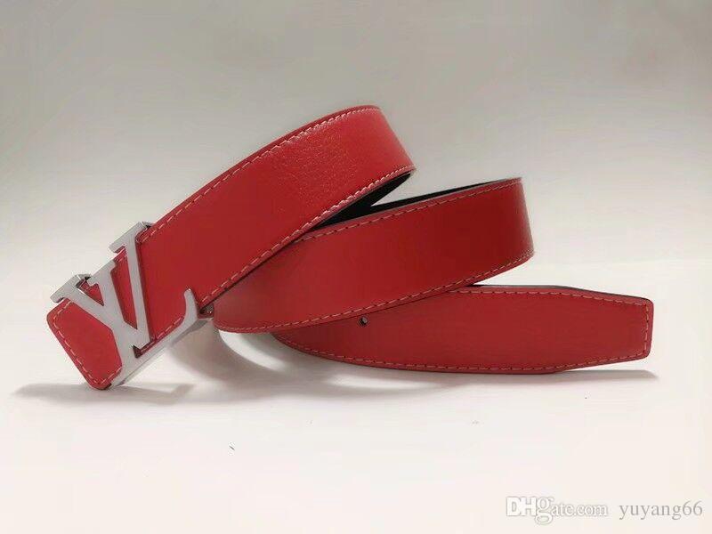 Fashion accessories > belt & accessories > belt > product details Boutique men leisure business design, comfortable to wear, fine workmanshi