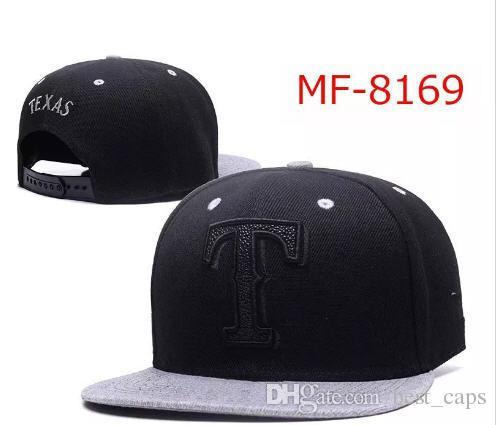 773eddc9cef Wholesale Men Women's Basketball Snapback Baseball Snapbacks All Teams  Football Hats Hip Hop Sports Hat Mix