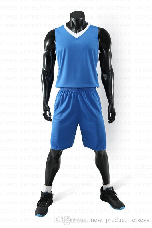Lastest Мужчины трикотажные изделия футбола Горячие продажи Открытый одежда Футбол одежда высокого качества 2020 00146231njrf