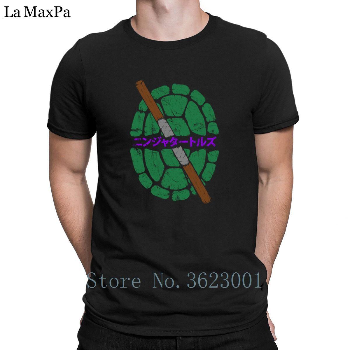 T-shirt caractère meilleure pour les hommes Don T-shirt pour les hommes T-shirt unisexe Étrange Homme Intéressant T-shirt pour les hommes de loisirs Coton