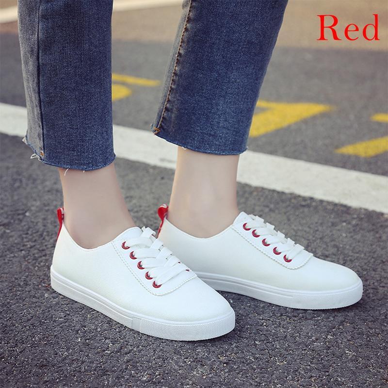 Роскошные дизайнерские кроссовки мода бренд женщины мужчины стиль дизайнерские туфли новые прибытия повседневной обуви размером 35-45 модель Q3J4112