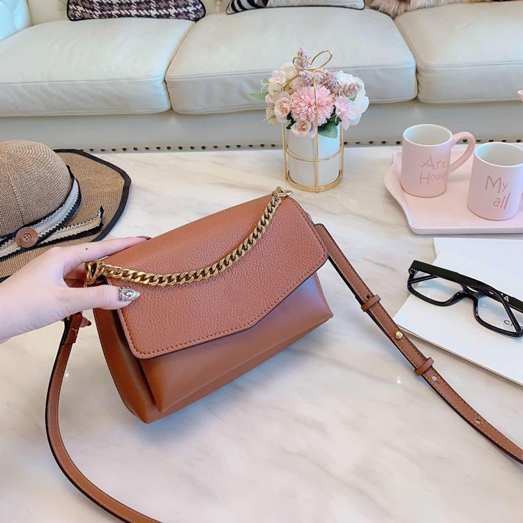 Moda bolsos de los bolsos del diseñador de lujo más alto bolsa de la compra bolsas de señoras de la calidad de hombro bolsa de mensajero envío libre