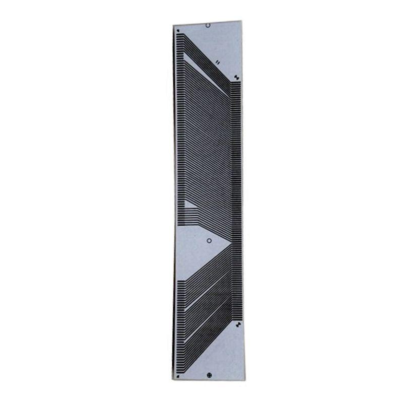 Fcarobd 10pc SAAB SID1 cavo a nastro display LCD per SAAB 9-3 modelli 9-5 sid 1 cruscotto mancante riparazione cavo a nastro pixel