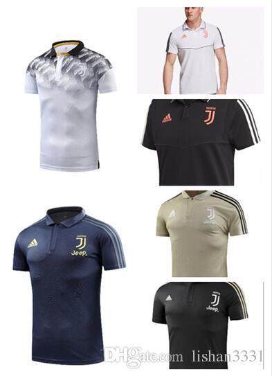 2019 Summer wear men's tops fashion high quality monogrammed cotton t-shirts designer men's and women's short sleeve t-shirts fan