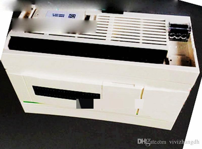 TWDLCDA16DRF PLC-Controller-Modul
