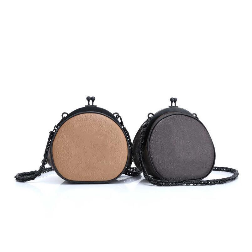 Designer de Luxo Bolsa Handbag Mulheres Corpo Cruz Bolsa Mulheres Designer sacos de ombro de alta qualidade Marca Bag