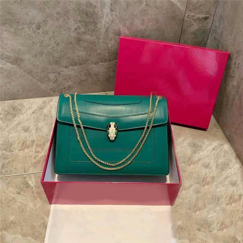 Классический стиль BVL цепи натуральная кожа женщины дизайнерские сумки Бесплатная доставка мода Crossbody кошельки тотализатор клатч плечо хозяйственные сумки