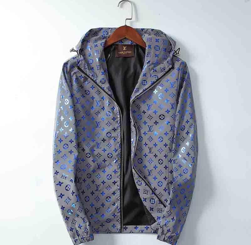 homens jaqueta masculina de luxo da moda designer de casaco blusão com capuz e mulheres outono e lazer esportes de inverno jaqueta hoodie do pequeno saco