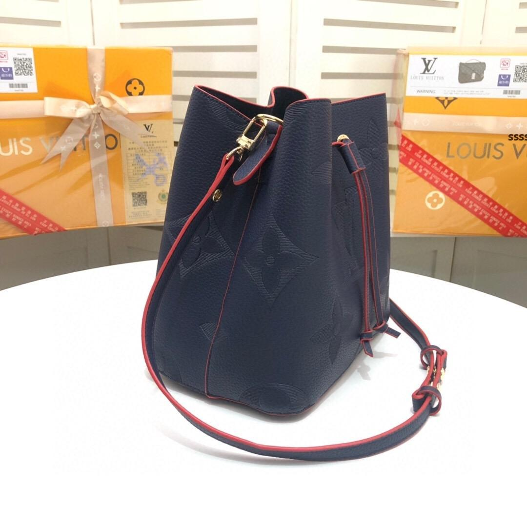 318L2020 Newset Classic Flap catena borse donne del progettista bag catena borsa di cuoio reale della borsa della spalla di Crossbody Bag Messenger