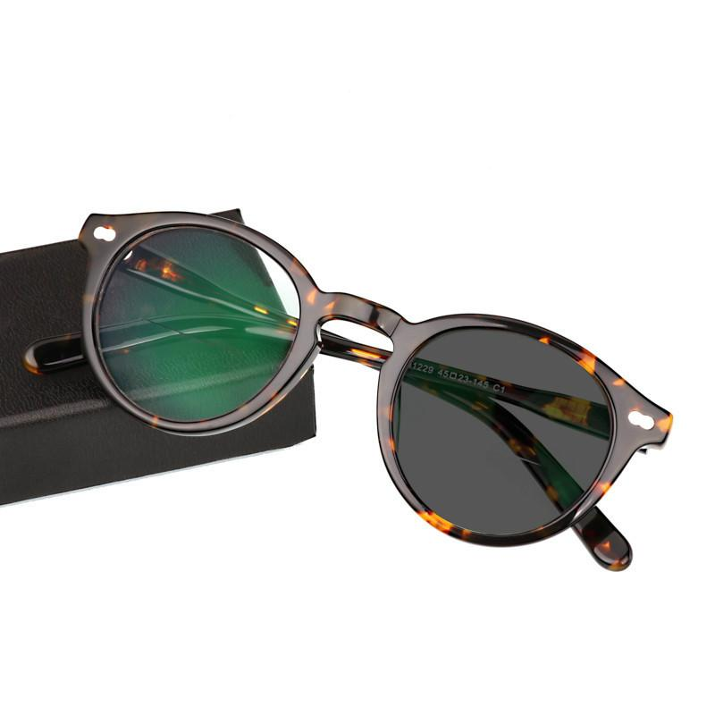 New Design Outdoor Photochromic Reading Glasses Men Sun Automatic Discoloration Presbyopia Hyperopia Glasses