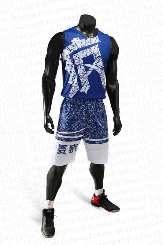 Горячие Высочайшее качество трикотажные изделия футбола Athletic Открытый Одежда v435435435srfjh