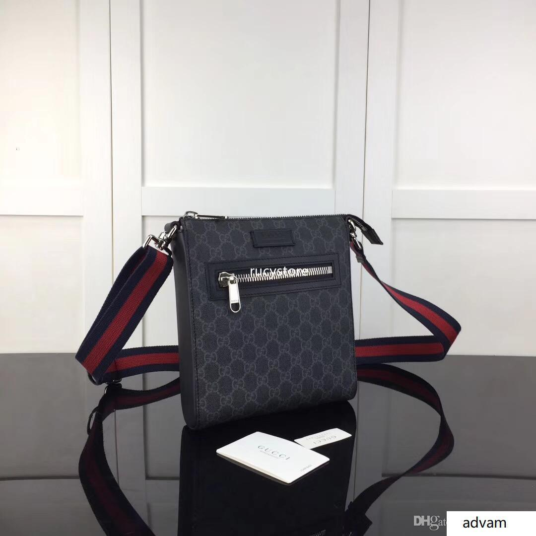 핑크 sugao 지갑 만화 핸드백 가방 가죽 디자이너 핸드백 2 개 세트 지갑