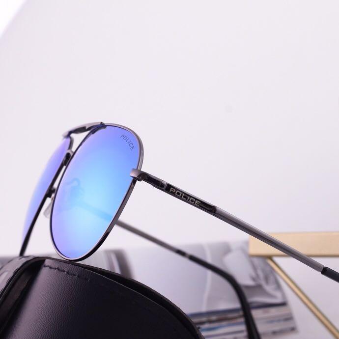 gafas de sol de moda para mujer Plaza decoración Las gafas de sol de gran tamaño Moda Gafas de sol de las señoras Rosa Claro Sombras