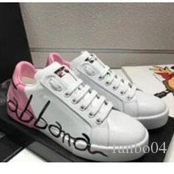 Moda Rocha Runner camuflagem Sapatilhas Sapatos de couro Homens, Mulheres Rocha Studs Outdoor CAMUSTARS Casual Formadores calçados esportivos yh04046