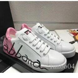 Мода рок Бегун камуфляж кожаные кроссовки обувь мужчины, женщины рок шпильки открытый повседневная CAMUSTARS тренеры спортивная обувь yh04046