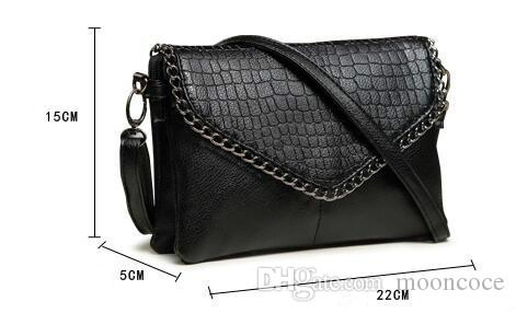 frauen messenger bags kleine kette umhängetaschen weibliche luxus umhängetasche perlenhandtasche 2019 Rot Weiß schwarz 1