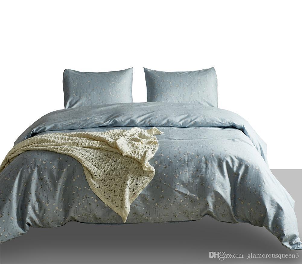 Yellow Grey Paisley 5 Piece Bedding Comforter Set Shams Pillows Full//Queen