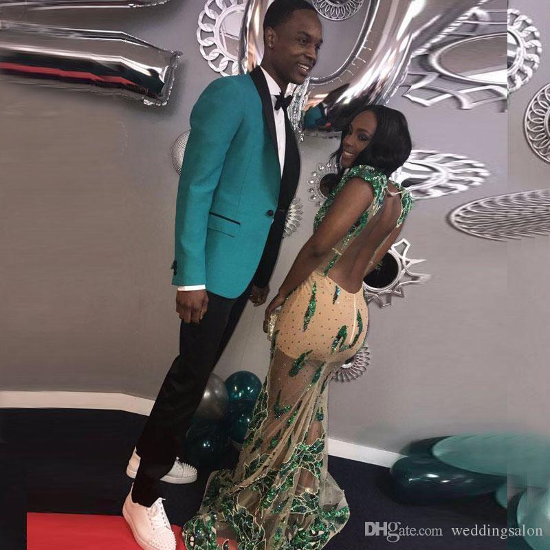 حار بيع هنتر رجل prom الدعاوى شال التلبيب الدعاوى الزفاف للرجال البدلات الرسمية قطعتين الحلل سترات + سروال + القوس التعادل