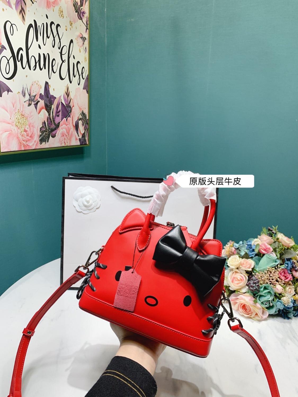Güzel 01 Yeni Moda Tasarımcısı Kadınlar Debriyaj Çanta Özgün Tasarım Kadın Omuz Çantası En İyi Kalite Gerçek Deri Çanta V9963210