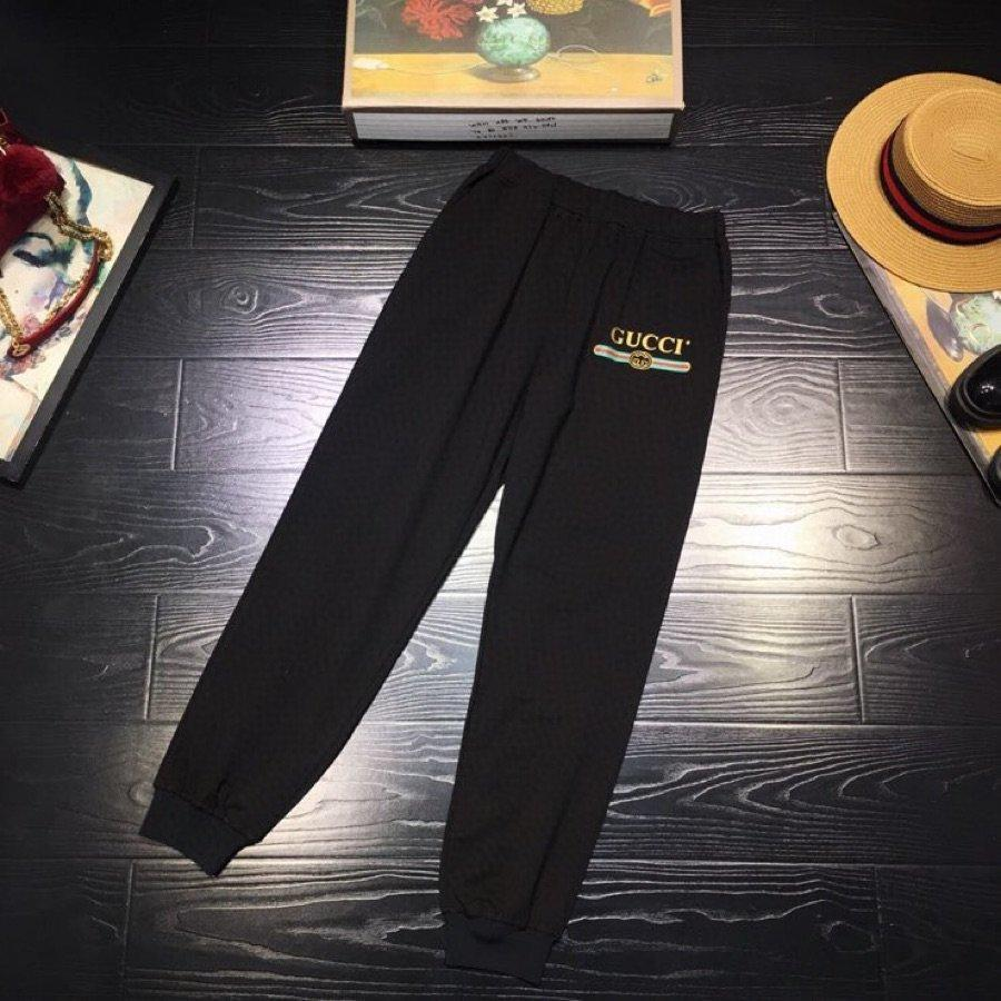 2020 de haute qualité dames pantalons ensembles hauts printemps + pantalon et vêtements de jeux occasionnels été de la mode de ZK94