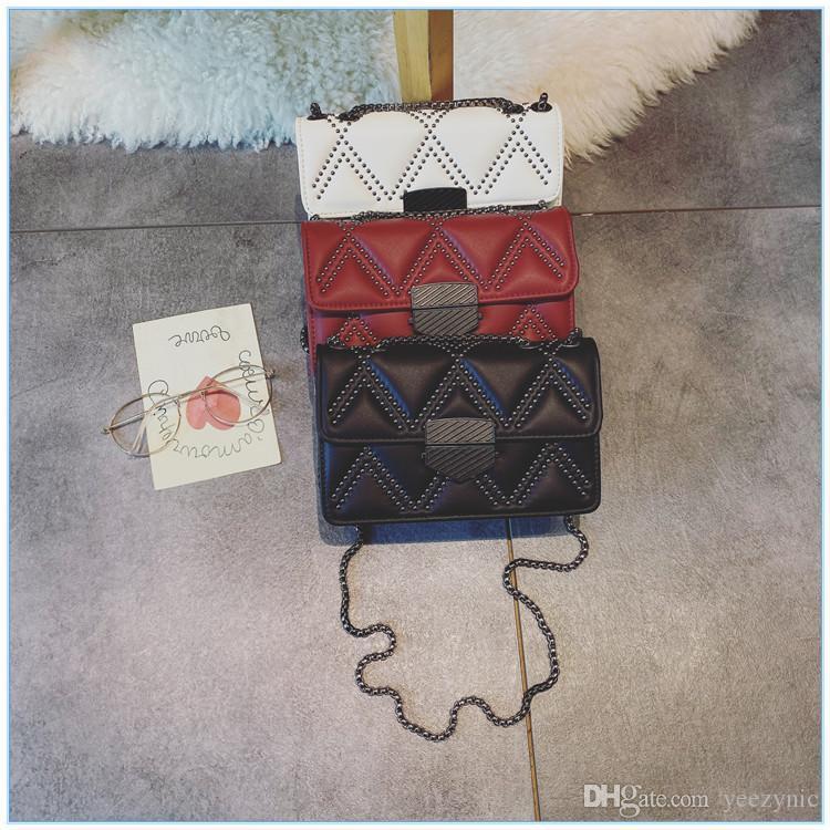 tasarımcı cüzdan lüks çanta cüzdan çanta Moda kadın Tasarımcı Askılı çanta Yüksek kaliteli marka çanta crossbody çanta