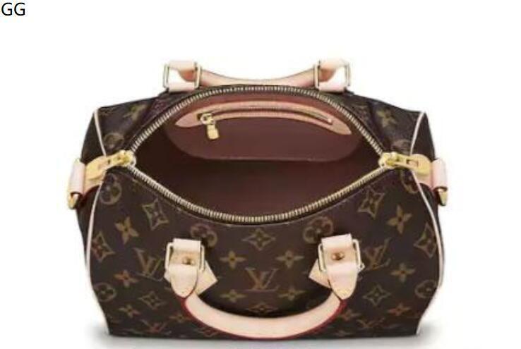 DD1 mujeres pequeñas bolsas de cuero de la PU bolso de la señora de mini bolsas de mensajero del hombro del totalizador del bolso crossbody cadena DC7N bolso