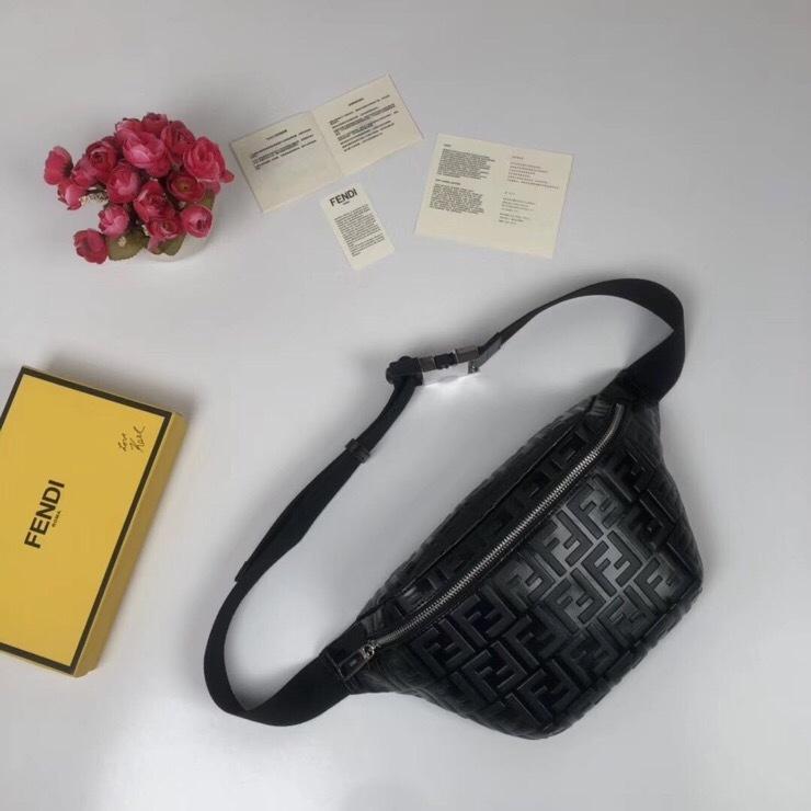 FANNY PAKETİ son kadın çanta süper klasik işçilik zarif moda kadın estetik tat