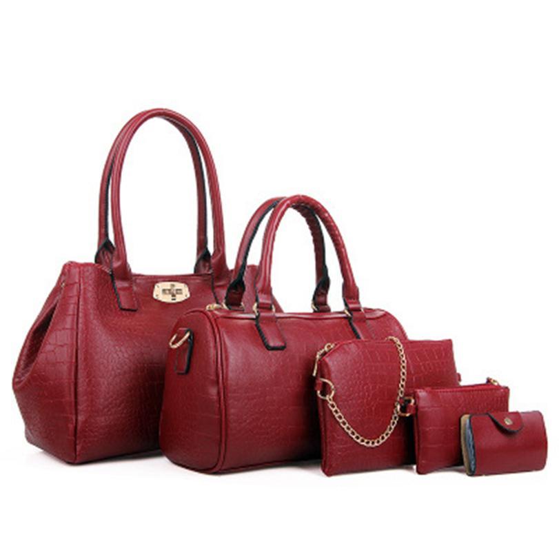 HBP Tote сумочка сумки сумки женские сумки дизайнерские сумки дизайнер роскошные сумки сумки роскошные сумки клатч сумка на плечо кошелек рюкзак 51