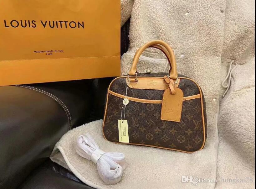 202 горячие solds женские сумки дизайнеры сумки кошельки сумки мини-цепи сумка дизайнеры сумки Crossbody посланник сумка клатч А28