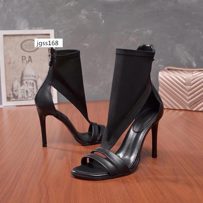 pompe cuir verni talons Pigalle FEMMES chaussures de mariage talons fins bout pointu femme sexy talons noir rouge, élevé US 4